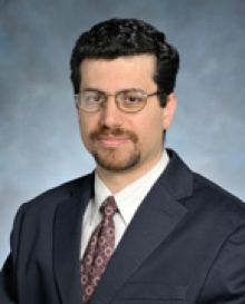Mohammad  Saleh  M.D.