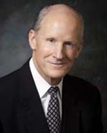 James E Pierog  MD