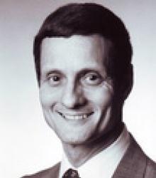 Dr. Rolf N Skogerboe  M.D.