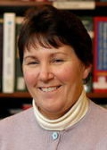 Dr. Laura C Knobel  M.D.