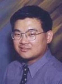Paul H Kim  MD