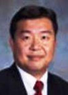 David Y Liao  DO