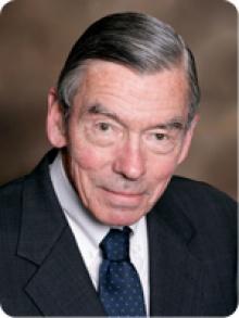 Dr. Edward M Schima  M.D.