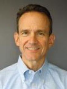 Dr. David Lowell Palmquist  MD
