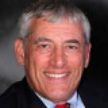 Dr. Gerald O Franklin  MD