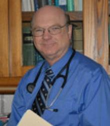 John S Ferris  MD