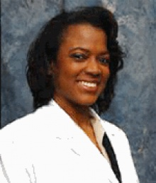 Karen Diane Young  MD
