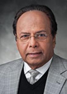 Dr. Shantharaj  Samuel  M.D.
