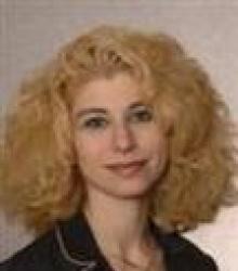 Flora  Katsnelson  M.D.