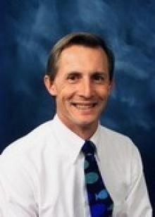 Dr. Daniel B Novak  MD
