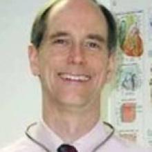 Jason  Kirkman  MD