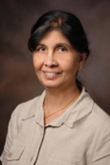 Dr. Gita  Mishra  M.D.