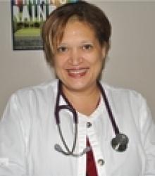 Dr. Karen Elaine Thornton  MD