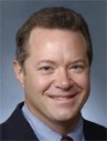 Dr. Michael Gregory Beaulieu  MD