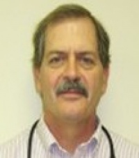 Dr. Lauris J Petersen MD