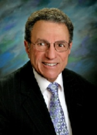 Dr. Mark Melvin Sherman MD