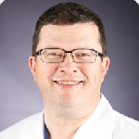 Dr. Stephen Manus Donahue MD