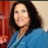 Dentist near Sicklerville, New Jersey 08081 | Best Local