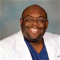 Dr. Patrick  Young MD