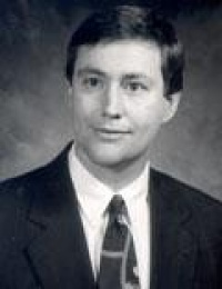 Dr. Stephen M. Ryan M.D., Vascular Surgeon