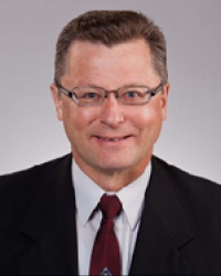 Dr. Michael R Koch MD