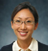 Dr. Sue Yeon Chung MD.