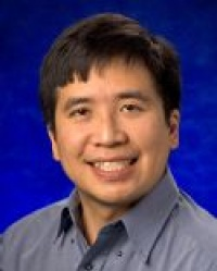 Harvey Robert Chen MD