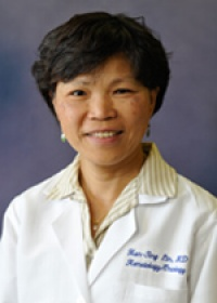 Dr. Han-ting  Lin MD