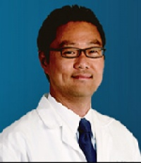 Dr. Jay Young Chun MD