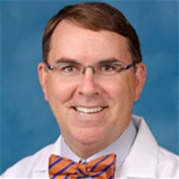 Dr. Timothy Patrick Laird MD, Family Practitioner