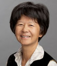 Dr. Hailen Mak MD, Allergist and Immunologist