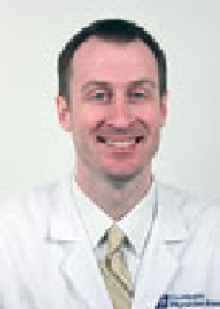 Dr. Peter Simon Fleming M.D.