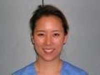 Dr. Hsiupei  Chen MD
