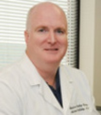 Dr. Michael P Solliday MD