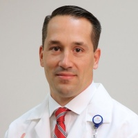 Dr. Justin Stanley Whitlow MD