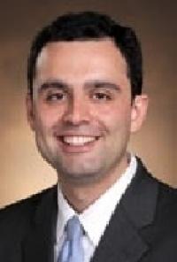 Dr  Amir Alex Jahangir MD, Orthopedic Surgeon (Orthopedist