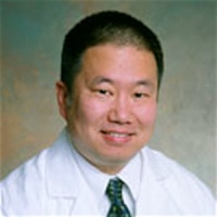 Dr. Wilbur J Pan MD, Hematologist (Pediatric)