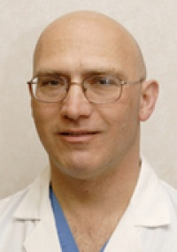 Kenneth J Paonessa M.D.