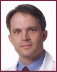 Dr. Randall P. Brewer MD