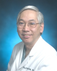 Wilfred  Lam M.D.