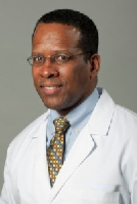 Dr. Eric T Johnson MD