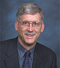 Dr. Andrew W. Bollen MD