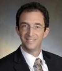 Photo of Dr. Jeffrey  Ginsburg M.D.