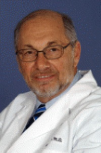 Dr. Alan  Sherman M.D.