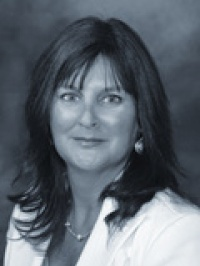 Dr. Karen Marie Hamad MD, Internist