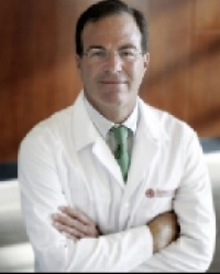 Dr. Scott J Pollak MD