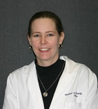 Dr. Shelley A Mcclure M.D.