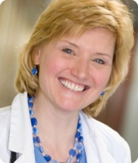 Dr. Sherry Lee Kroll MD