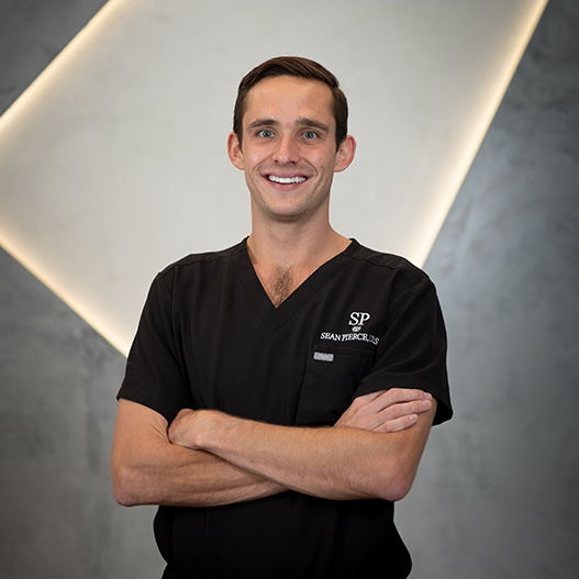 Sean S. Pierce, DDS, Dentist