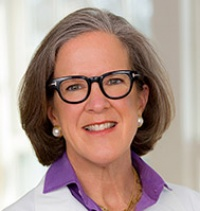 Laurel W. Rice Other, OB-GYN (Obstetrician-Gynecologist)